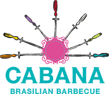 cabana_logo is a trusted client of SH&P